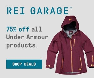 75 off under armour sale