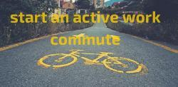 active work commute blog cover