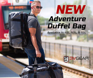 adventure-duffel-bag-3vgear
