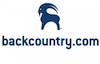 backountry.com coupons, deals