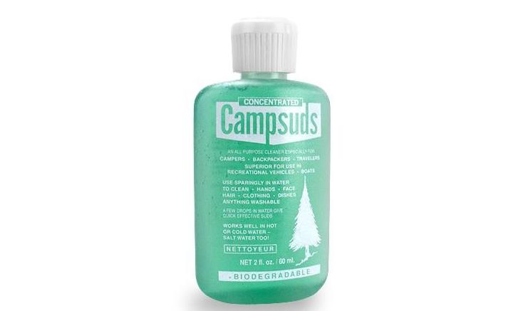 campsuds REI image
