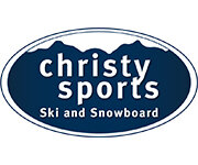 christy sports 2016 coupon