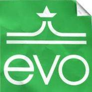 evo-coupon-codes
