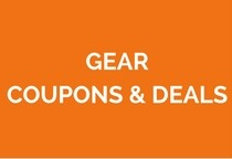 Gear Coupons
