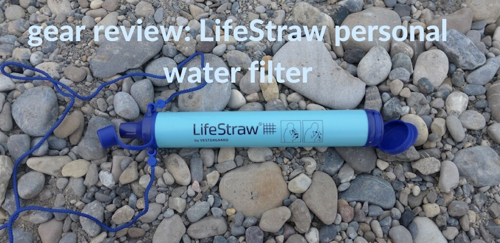ifestraw personal water filter blog cover bc25