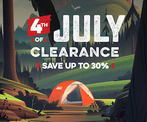 rei 4th of july sale