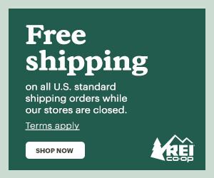 rei-com-coupon-codes