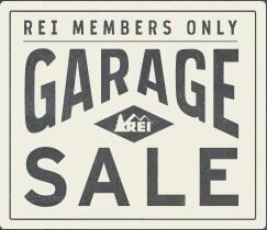 rei garage sale 2017