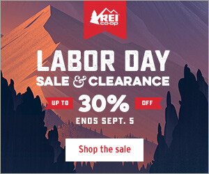 rei labor day sale 2016