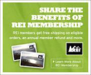 rei membership rewards 2014