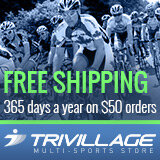 trivillage coupon code